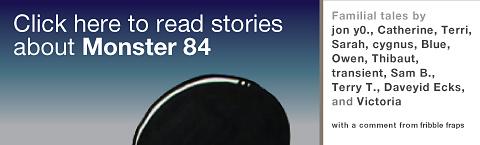Storiesabout84_2
