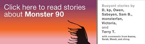 Storiesabout90