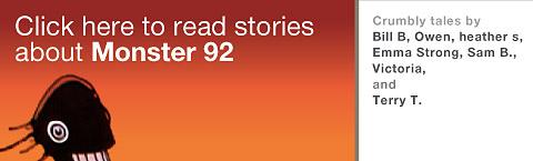 Storiesabout92
