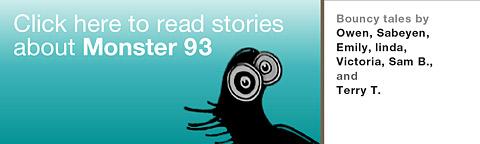 Storiesabout93