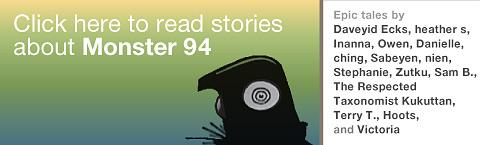 Storiesabout94