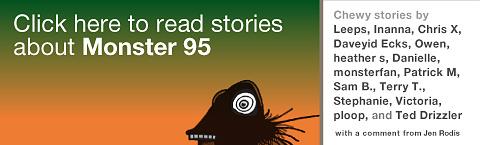 Storiesabout95