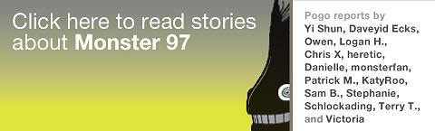Storiesabout97