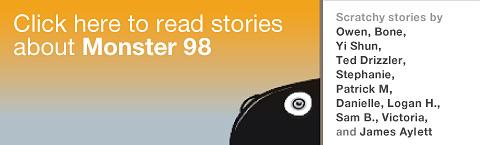 Storiesabout98
